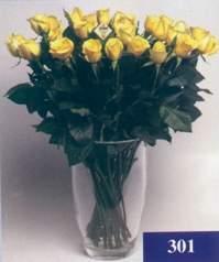 Tunceli internetten çiçek siparişi  12 adet sari özel güller