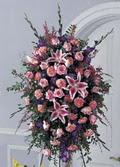 Tunceli çiçek mağazası , çiçekçi adresleri  ferforje tanzim kazablankadan