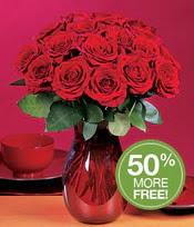 Tunceli çiçek servisi , çiçekçi adresleri  10 adet Vazoda Gül çiçek ideal seçim