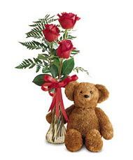 oyuncak ve güller tanzim   Tunceli güvenli kaliteli hızlı çiçek