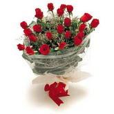 11 adet kaliteli gül buketi   Tunceli çiçek servisi , çiçekçi adresleri