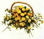 sepette  sarilarin  sihri  Tunceli çiçekçi mağazası