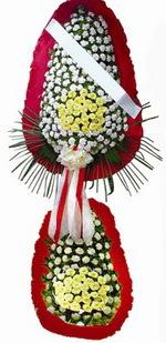 Tunceli çiçek satışı  csepet dügün nikah ve açilislara