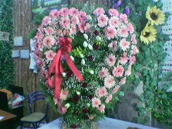 Tunceli kaliteli taze ve ucuz çiçekler  SEVDIKLERINIZE ÖZEL KALP PANO