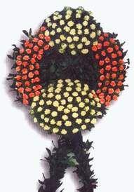 Tunceli çiçek online çiçek siparişi  Cenaze çelenk , cenaze çiçekleri , çelenk