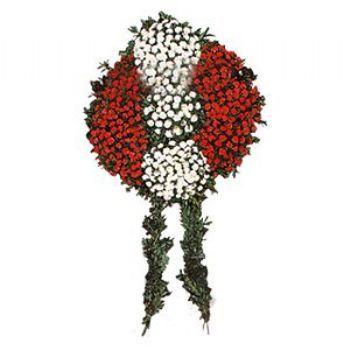Tunceli çiçek servisi , çiçekçi adresleri  Cenaze çelenk , cenaze çiçekleri , çelenk