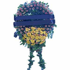 Cenaze çelenk , cenaze çiçekleri , çelengi  Tunceli çiçek siparişi vermek