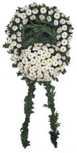 Cenaze çelenk , cenaze çiçekleri , çelengi  Tunceli çiçekçi mağazası