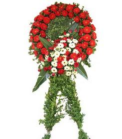 Cenaze çelenk , cenaze çiçekleri , çelengi  Tunceli hediye çiçek yolla