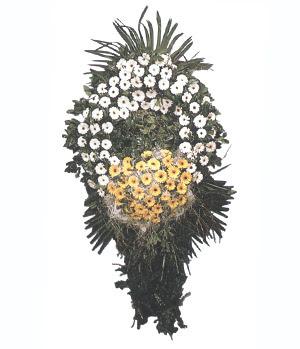 Tunceli güvenli kaliteli hızlı çiçek  Cenaze çelenk , cenaze çiçekleri , çelengi
