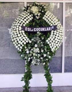 Stok için sorunuz  Tunceli çiçek mağazası , çiçekçi adresleri  cenaze çelengi - cenazeye çiçek  Tunceli güvenli kaliteli hızlı çiçek