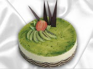 leziz pasta siparisi 4 ile 6 kisilik yas pasta kivili yaspasta  Tunceli çiçek yolla