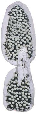 Dügün nikah açilis çiçekleri sepet modeli  Tunceli çiçek , çiçekçi , çiçekçilik