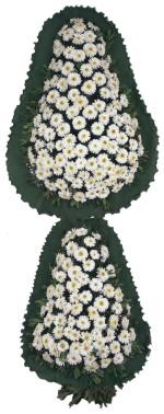 Dügün nikah açilis çiçekleri sepet modeli  Tunceli çiçek siparişi sitesi