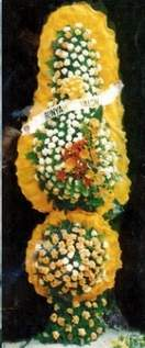 Tunceli çiçek online çiçek siparişi  dügün açilis çiçekleri  Tunceli çiçek yolla