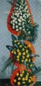 Tunceli çiçek servisi , çiçekçi adresleri  dügün açilis çiçekleri  Tunceli çiçekçiler