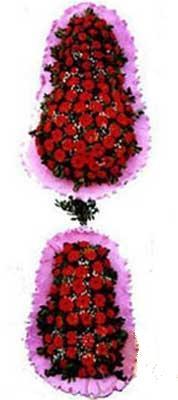 Tunceli İnternetten çiçek siparişi  dügün açilis çiçekleri  Tunceli çiçek yolla
