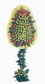 Tunceli çiçek mağazası , çiçekçi adresleri  dügün açilis çiçekleri  Tunceli ucuz çiçek gönder