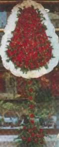 Tunceli çiçek servisi , çiçekçi adresleri  dügün açilis çiçekleri  Tunceli 14 şubat sevgililer günü çiçek