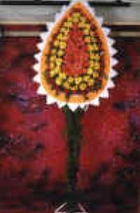 Tunceli yurtiçi ve yurtdışı çiçek siparişi  dügün açilis çiçekleri  Tunceli online çiçekçi , çiçek siparişi