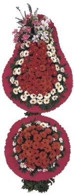 Tunceli çiçek satışı  dügün açilis çiçekleri nikah çiçekleri  Tunceli 14 şubat sevgililer günü çiçek