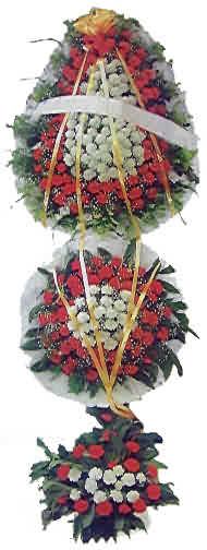 Tunceli çiçek siparişi sitesi  dügün açilis çiçekleri nikah çiçekleri  Tunceli çiçek yolla