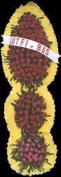 Tunceli çiçek servisi , çiçekçi adresleri  dügün açilis çiçekleri nikah çiçekleri  Tunceli çiçek online çiçek siparişi