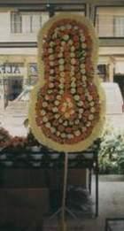 Tunceli çiçekçi telefonları  dügün açilis çiçekleri nikah çiçekleri  Tunceli çiçek online çiçek siparişi