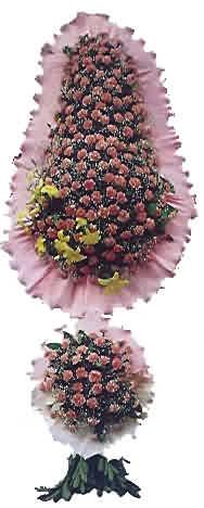Tunceli internetten çiçek siparişi  nikah , dügün , açilis çiçek modeli  Tunceli çiçek gönderme