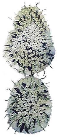 Tunceli çiçek siparişi sitesi  nikah , dügün , açilis çiçek modeli  Tunceli İnternetten çiçek siparişi