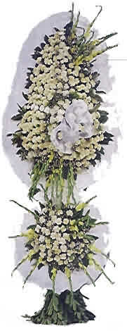 Tunceli çiçekçi telefonları  nikah , dügün , açilis çiçek modeli  Tunceli internetten çiçek satışı