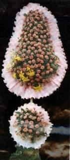 Tunceli kaliteli taze ve ucuz çiçekler  nikah , dügün , açilis çiçek modeli  Tunceli çiçek satışı