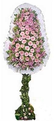 Tunceli cicek , cicekci  nikah , dügün , açilis çiçek modeli  Tunceli çiçek servisi , çiçekçi adresleri