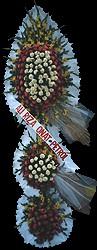 Tunceli cicekciler , cicek siparisi  nikah , dügün , açilis çiçek modeli  Tunceli çiçek satışı