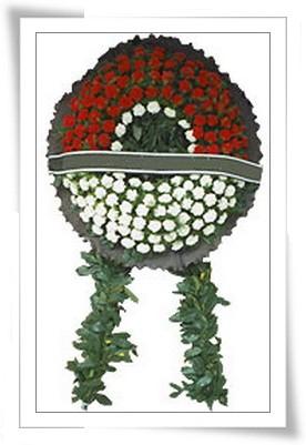 Tunceli çiçek siparişi vermek  cenaze çiçekleri modeli çiçek siparisi