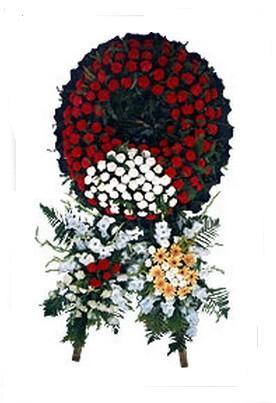 Tunceli çiçek satışı  cenaze çiçekleri modeli çiçek siparisi