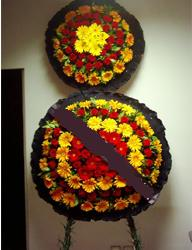 Tunceli çiçek gönderme sitemiz güvenlidir  cenaze çiçekleri modeli çiçek siparisi
