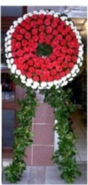 Tunceli çiçek gönderme  cenaze çiçek , cenaze çiçegi çelenk  Tunceli çiçek gönderme sitemiz güvenlidir