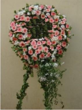 Tunceli çiçek , çiçekçi , çiçekçilik  cenaze çiçek , cenaze çiçegi çelenk  Tunceli kaliteli taze ve ucuz çiçekler