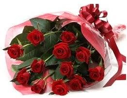 Sevgilime hediye eşsiz güller  Tunceli çiçek siparişi sitesi