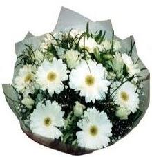 Eşime sevgilime en güzel hediye  Tunceli internetten çiçek siparişi