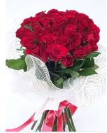 41 adet görsel şahane hediye gülleri  Tunceli çiçek mağazası , çiçekçi adresleri