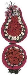 Tunceli çiçek gönderme  Model Sepetlerden Seçme 2