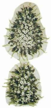 Tunceli çiçekçi telefonları  Model Sepetlerden Seçme 3