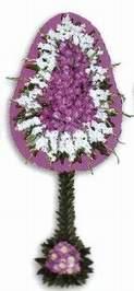Tunceli çiçek satışı  Model Sepetlerden Seçme 4