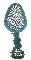 Tunceli çiçek , çiçekçi , çiçekçilik  Model Sepetlerden Seçme 5