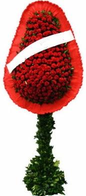 Tek katlı görsel düğün nikah açılış çiçeği  Tunceli çiçek gönderme sitemiz güvenlidir
