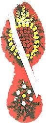Tunceli çiçek siparişi sitesi  Model Sepetlerden Seçme 9