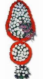 Tunceli çiçek siparişi vermek  Model Sepetlerden Seçme 13