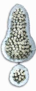 Tunceli cicekciler , cicek siparisi  kalite çiçeklerden sepet